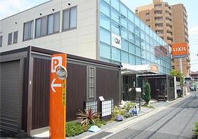 hirabari_gaikan[1]